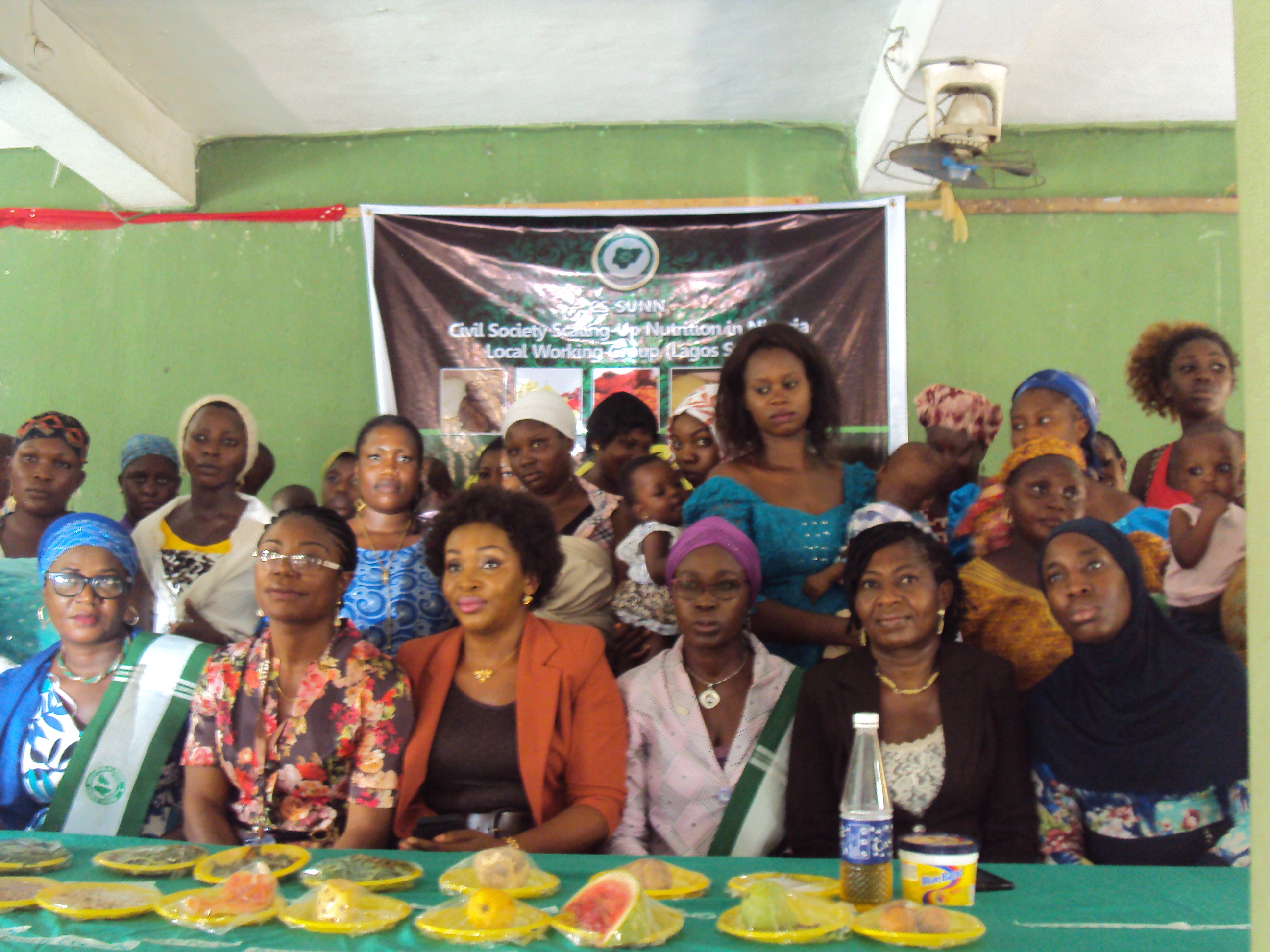 Empowerment & Skill Acquisition